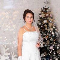 Свадьба :: Алла Самарская Citadel