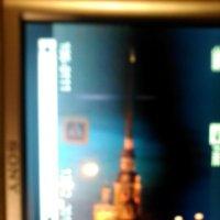 Ночной город. Петропавловская крепость. :: Светлана Калмыкова