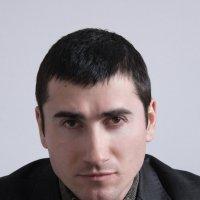 Фото на паспорт) :: Энвер Крымский