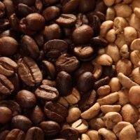 Кофе :: Инесса Тетерина