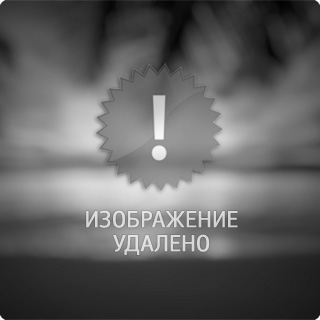 Creative make-up :: Andrii Kazun