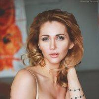 10 :: Виктория Горавская