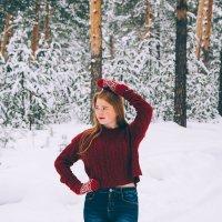 3213 :: Екатерина Смирнова