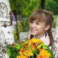 ) :: Елена Волгина