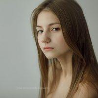 ЕЛИЗАВЕТА :: Оксана Сердюкова
