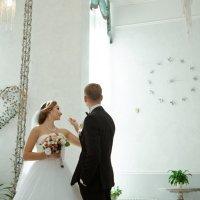 Пора жениться :: Олег Блохин