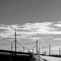 Bridge :: Кристина Кеннетт