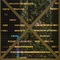 """Из серии """"Ночной Гонконг"""" :: Виктор Льготин"""