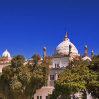 Карфаген, Тунис :: Виталий Бараковский