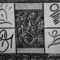 гаитянские символы :: Andrei Antipin