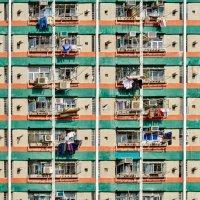 Гонконг 5 :: Сергей Рычков