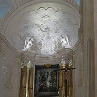 Икона Казанской Богоматери и Фатима. :: ИРЭН@ Комарова