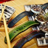 """Традиционное японское блюдо """"Всяке Сейки"""" )) :: Maks :))"""
