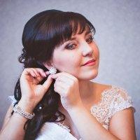 Инна :: Екатерина Кудинова