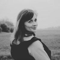 4 :: Лилия Кондратьева