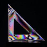 Треугольник. Прямоугольный. :: Юрий Гайворонский