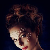 Pearls of Enchantment :: Ruslan Bolgov
