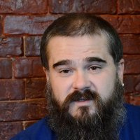 Разговор по душам. :: Алексей Андреев