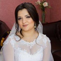 Wedding :: Алексей Варфоломеев