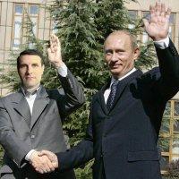 Приветствуем. :: Miko Baltiyskiy