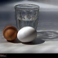 Вода - источник жизни :: Serg Kocian