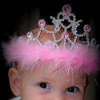 Моя принцессочка !!! :: Alexander