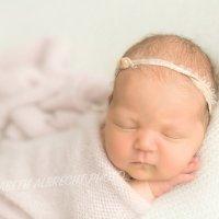 New life 38 :: Елизавета Альбрехт