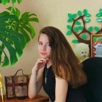 Олеся :: Оксана К