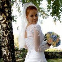 Радость... :: Валерия  Полещикова