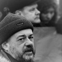 Случайное  фото . :: Игорь   Александрович Куликов
