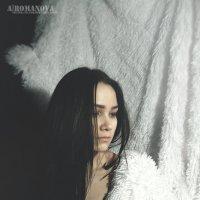 Md: Алина :: Анжелика Романова