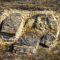 Камни :: Рашит Усманов