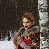 ------ :: Алексей Корнеев