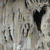 Абхазия, Новый Афон, Пещера 19 :: Вячеслав