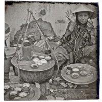 Путешествие по Вьетнаму :: Alexander Dementev