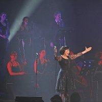 Я люблю тебя, Санкт-Петербург!!!! :: Tatiana Markova