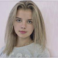 Alena :: Женя Лузгин