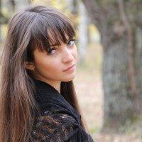 .. :: lilya_ki .