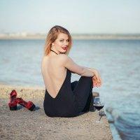 summer_wine :: Надя Черных