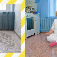 Рекламный пассаж :: Лада Солонская