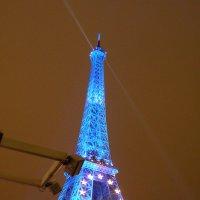 Париж :: Светлана