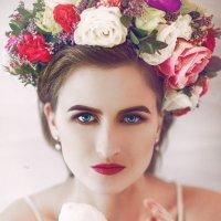 Freya :: Ruslan Bolgov