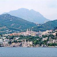 Bella Italia :: Андрей K.