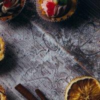 FoodPhotos :: Любовь Сорокина