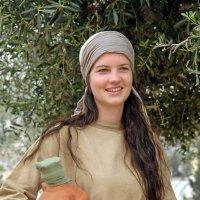 Красота вечна! :: Надя Кушнир