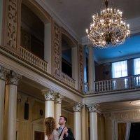 Wedding :: Violetta