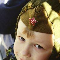 9 мая :: Alena Kazanceva