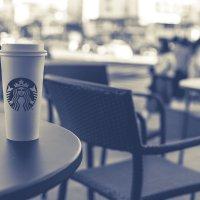 Cofee Time :: AlexPhotoworld Malkov