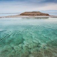 Таинственный остров :: susanna vasershtein