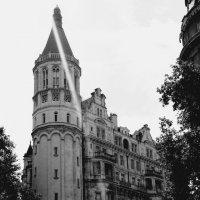 London i love too :: Юля Рудакова